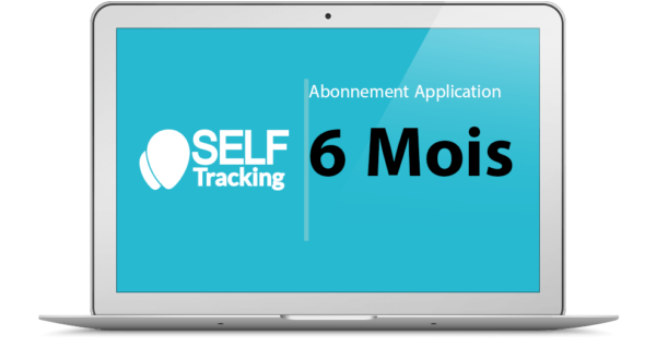 Abonnement SIM   Application - 6 Mois