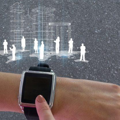 smartwatch-iconos-personas-todo-mundo_1134-391
