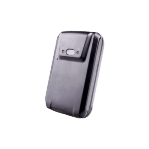 Mouchard-GPS-ST302