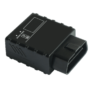 Traceur-GPS-ST110-OBD